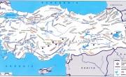 Turkiye-Daglar-Akarsular-Goller-Barajlar-Haritasi-Buyuk-Boy
