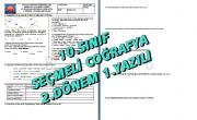 secmeli-cografya-yazili